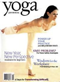 YJ_aug2004_200x270