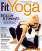 fit-ypoga-mag-cover-aug08_86x104