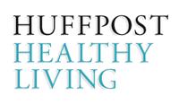 healthy-living200x116