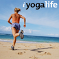 iyogalife_runners86x86
