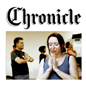 sf-chronicle