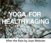 yoga_healthy_aging_aug5