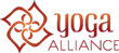 yoga-alliance-logo100x49