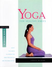 yogaforhealthyknees-1
